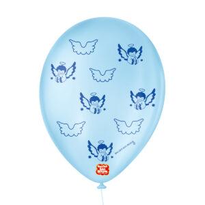 Azul Baby - Azul