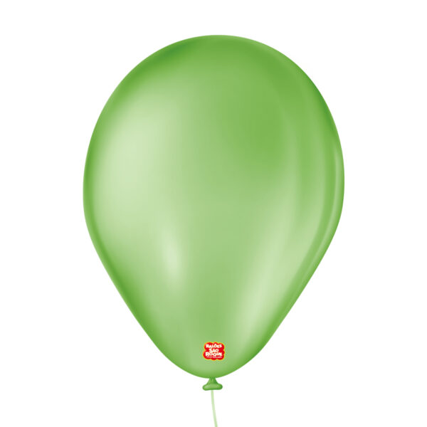 Verde Maçã