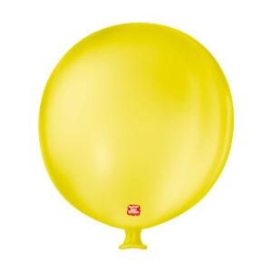 Amarelo Citrino