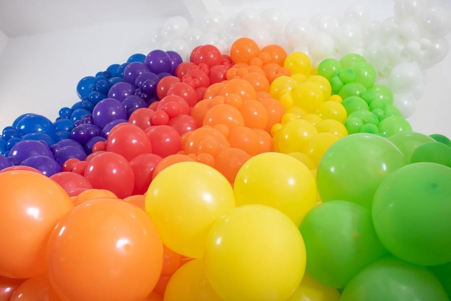 5 Ideias de temas de festa infantil